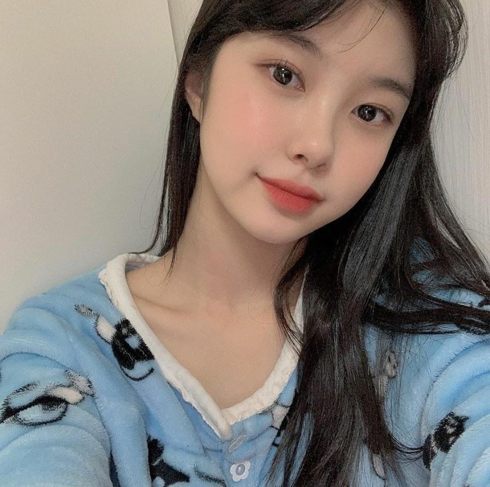 kimdayeon_10
