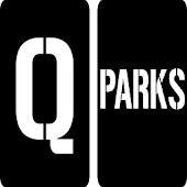 QParks Quality Checks