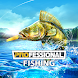 Professional Fishing - Androidアプリ