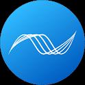 CEYD-A Türkçe Geliştirilebilir Asistan - Ücretsiz icon
