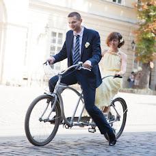 Wedding photographer Vitaliy Vedernikov (VVEDERNIKOV). Photo of 27.07.2015