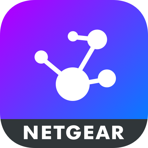 NETGEAR Orbi – WiFi System App - Apps on Google Play