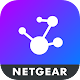 NETGEAR Insight Download for PC Windows 10/8/7
