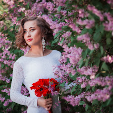 Wedding photographer Evgeniy Nikolaev (PhotoNik). Photo of 14.07.2016