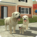 Dog Sim Online: Raise a Family icon