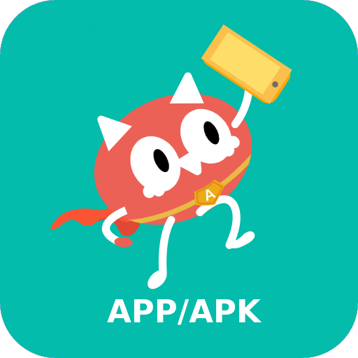 App Manager -Apk Extractor&Apk Manager&Uninstaller apk
