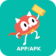 App App Manager -Apk Extractor&&Apk Manager&&Uninstaller APK for Windows Phone