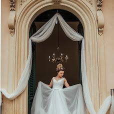 Wedding photographer Antonio Bonifacio (AntonioBonifacio). Photo of 26.06.2019