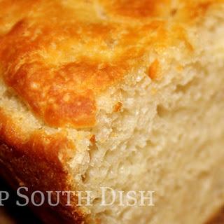 Easy and Faster No Knead Bread Recipe in a Dutch Oven