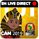 Download Can 2019 Live Direct Officiel For PC Windows and Mac