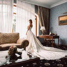 Wedding photographer Maksim Serdyukov (MaxSerdukov). Photo of 10.09.2014