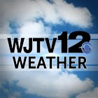 WJTV Weather icon