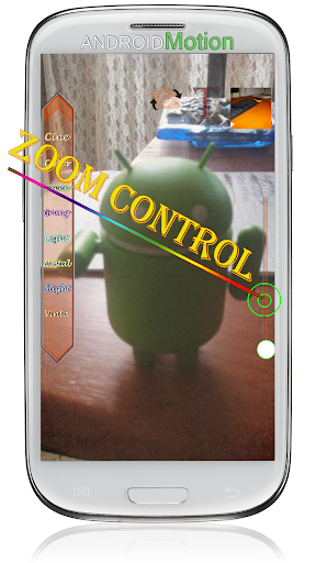 玩攝影App|輕鬆點擊按鈕免費|APP試玩