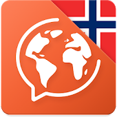Learn Norwegian Free