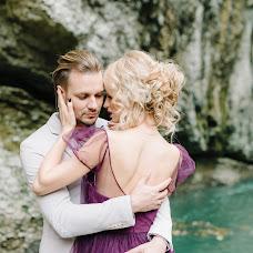 Wedding photographer Marina Kerimova (Marissa1). Photo of 20.06.2017