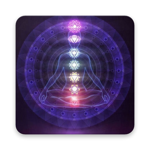 Chakra Yoga file APK Free for PC, smart TV Download