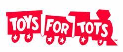 http://www.toysfortots.org/