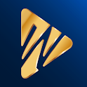 Wplay.co icon