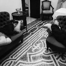 Весільний фотограф Павел Мельник (soulstudio). Фотографія від 26.03.2019