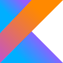 Learn Kotlin Programming Free - Kotlin Tutorials icon