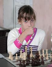 Photo: Виолетта Ерохова