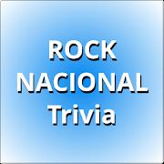 ¿Cuánto sabes del rock nacional?