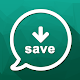 Total status saver for Whats : save to gallery Android apk