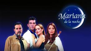 Mariana de la noche thumbnail