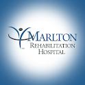 Marlton Rehab Hospital icon