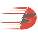 FlashSaleTricks