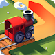 Choo Choo Connect (game)