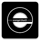 Evangel Church icon