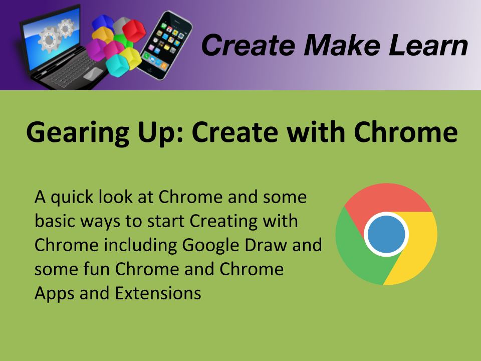 CML Workshop CHROME Gearing Up (2).png