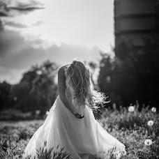 Wedding photographer Alin Lazar (AlinLazar). Photo of 21.06.2017
