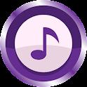 Damares Música+Letras icon