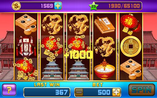 Bonus Slots 3.3 9