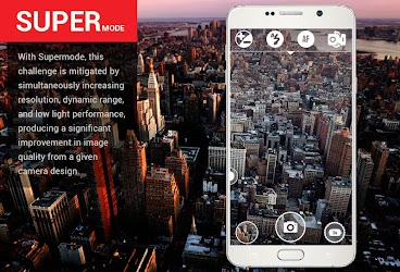 A Better Camera Unlocked v3.49 APK 1