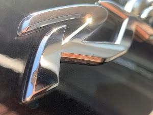 RX-8 SE3P Type RS のカスタム事例画像 GOROさんの2021年02月24日15:21の投稿