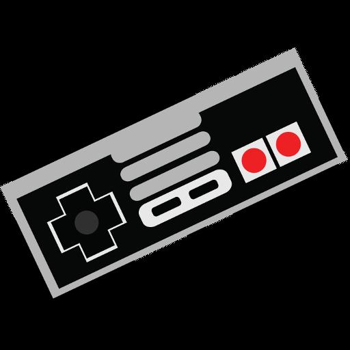 NES Emulator (CoolNES) -  The best free Emulator