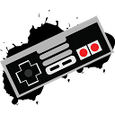 NES Emulator (CoolNES) -  The best free Emulator