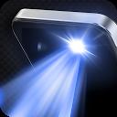 Brightest LED Flashlight -- SOS mode & Multi LED 2.01