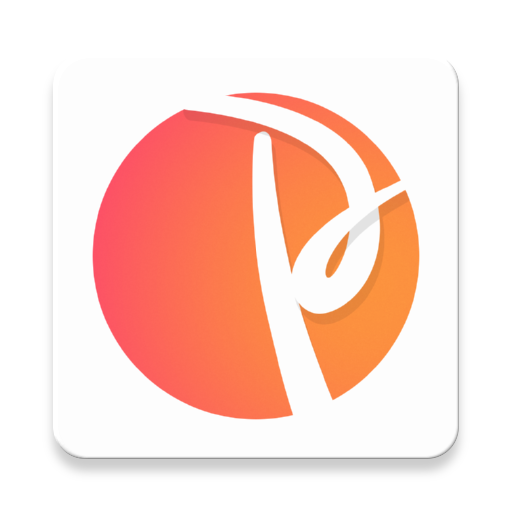 Photofy Content Creation Tool 攝影 App LOGO-硬是要APP