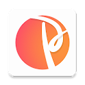 Photofy Photo Editing Collage icon