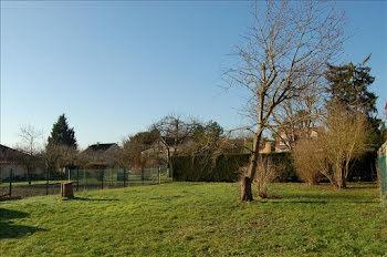 terrain à Auvers-sur-Oise (95)