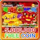 Chow Sun Doa Vegas Slot Machine (game)