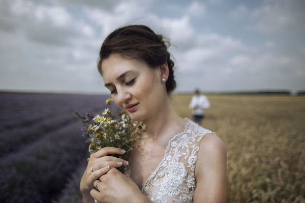Wedding photographer Elena Hristova (ElenaHristova). Photo of 09.02.2017