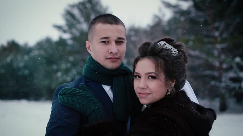Евгений Барсук в Сочи