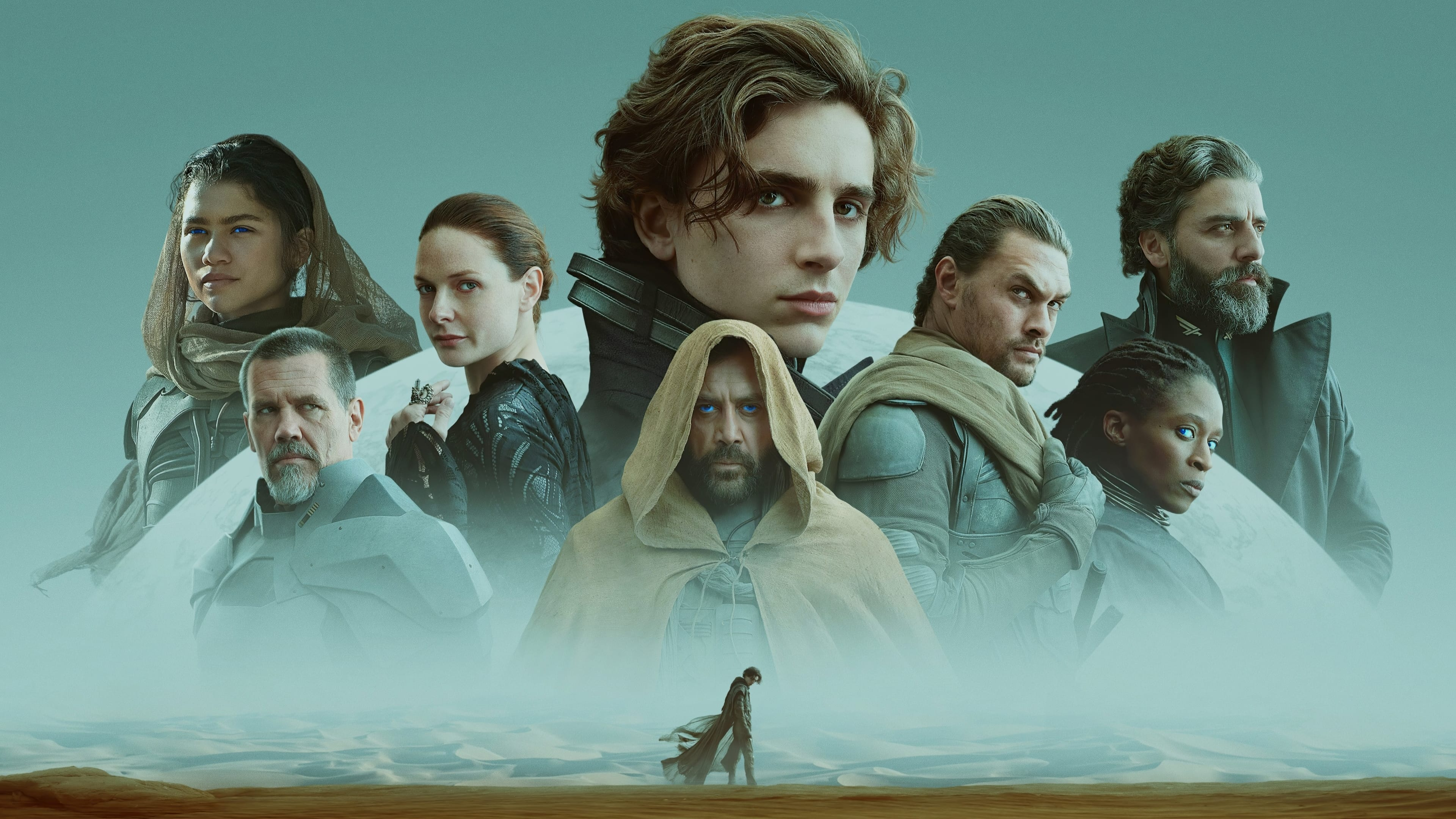 123movies Dune 2021 Full Online Watch Free Download Here Cloudschool