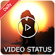 Daily New Video Status 2019 for PC-Windows 7,8,10 and Mac
