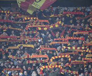 KV Mechelen wint makkelijk haar oefenmatch van THES Sport